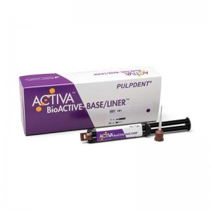 Activa Bioactive Base/Liner 7g