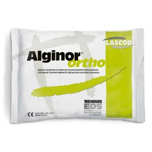 Alginor Ortho 450g