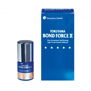 Bond Force II 5ml