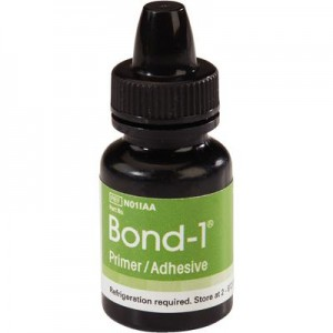 Bond 1 Pentron 6ml