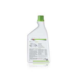 Prosept Spray 1L